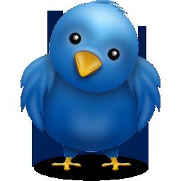Twitter Image
